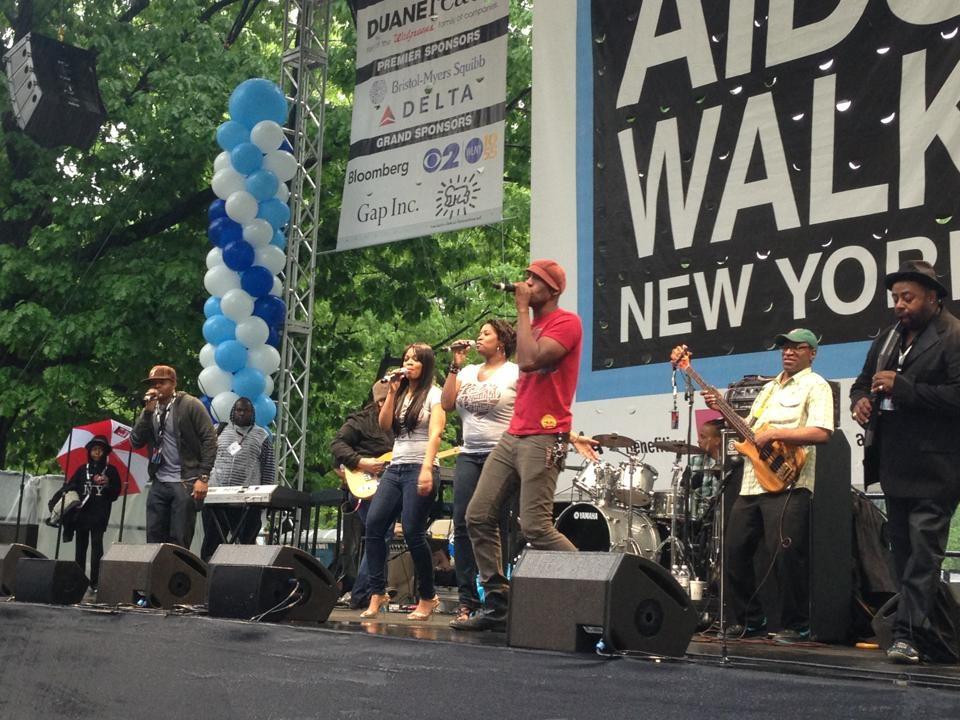 LnTP aidswalk2013