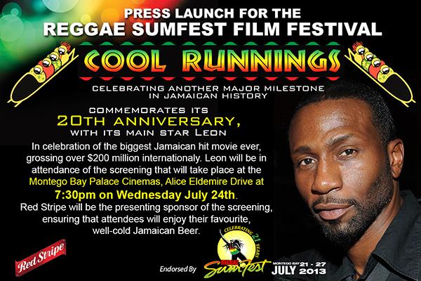 Cool-Runnings-invite