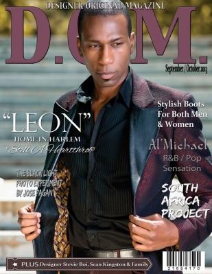 leon_new_DOM_cover.2