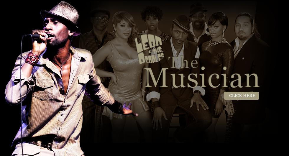 music-main